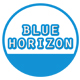 Blue_Horizon