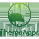 ThemeApps