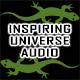 InspiringUniverseAudio
