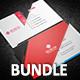 B. Card Bundle_13(03 items)