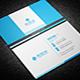 Saintm Business Card