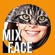 MixFace