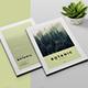Botanic Magazine