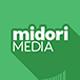 MidoriMedia
