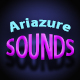 AriazureSounds