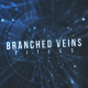 Branched Veins Titles