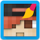 Skin Editor for Minecraft 3D - Admob, Firebase, Server PHP API