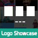 Logo Showcase - Multi-Use WordPress Plugin