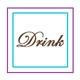 DRINK - Coffee - bar - Cafe & Restaurant  html template