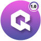 Quickad Classified Ads Php Script