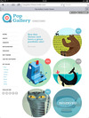 5-popgallery-indexpage-ipad.__thumbnail