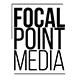 focalpointmedia