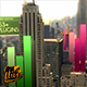 Flipchart City - VideoHive Item for Sale