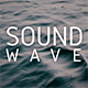 SoundsWave
