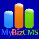 MyBizCMS