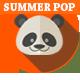 Summer Melodic Pop