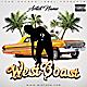 Album Cover Art - Hip Hop Mixtapes - Westcoast