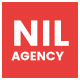 Nil Agency – Corporate HTML5 Template (Corporate)