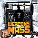 Album Cover Art - Hip Hop Mixtapes - Weapons