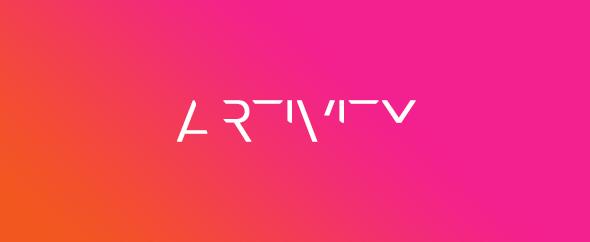 Artivity banner
