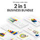 Business Bundle Powerpoint Template