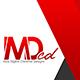 MaxDigital_CD9