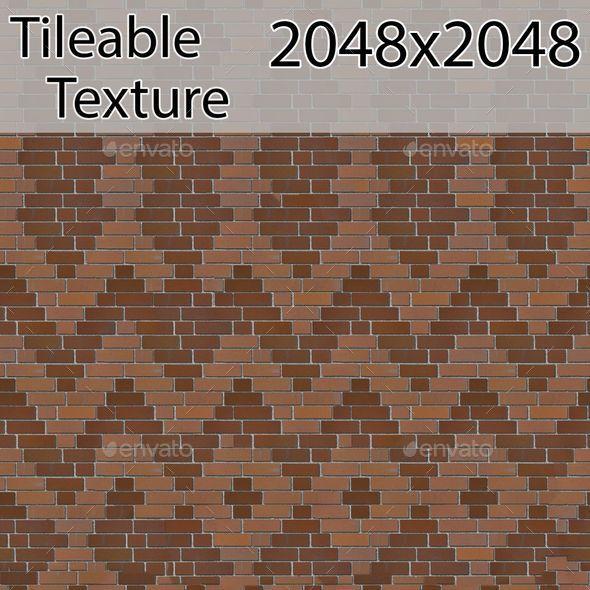 3DOcean Brick-00207-texture 19968600