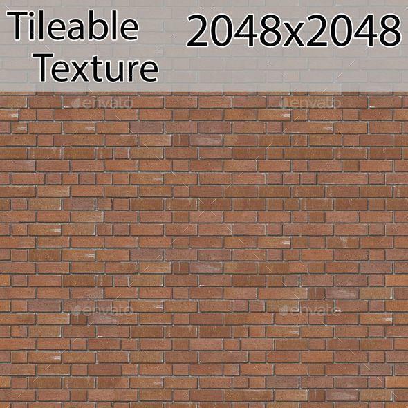 3DOcean Brick-00208-texture 19968607