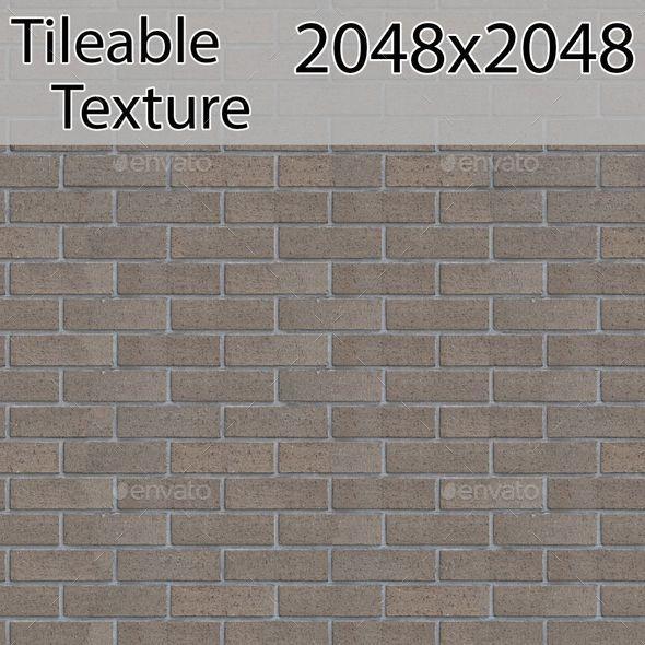 3DOcean Brick-00209-texture 19968618