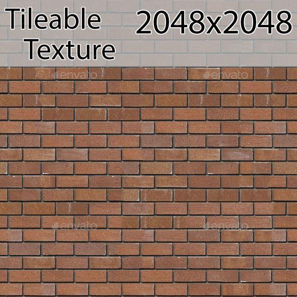 3DOcean Brick-00210-texture 19968622