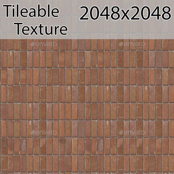 3DOcean Brick-00211-texture 19968627