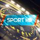 6 in1 Multi-Sport Intro Pack