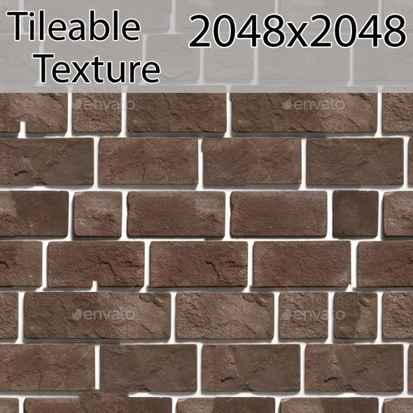 3DOcean Brick-00225-texture 19968956