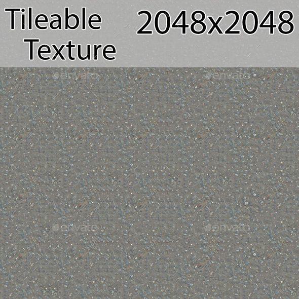 3DOcean Gravel-00231-texture 19968980
