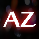 AZ_Development