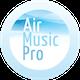 AirMusicPro