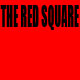 The_Red_Square