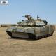 T-84U Oplot