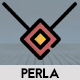 Perla - Multi-Concept Blog / Magazine WP Theme