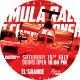 Formula Racing 2K17 Championships Sports Flyer