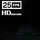 In Alien Ship 2 HD