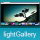 lightGallery - Customizable, modular, responsive, lightbox gallery plugin