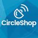 CircleShop - Responsive Opencart Theme