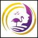 Beauty Face Beach Logo