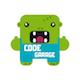 Code_Garage