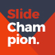 SlideChampion