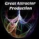 theGreatAttractor