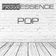 Light Acoustic Cinematic Pop Rock