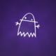 GhostDigitalMusic