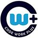codeworkplus